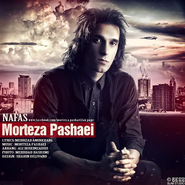http://music-web.persiangig.com/Morteza%20Pashaei%20.jpg