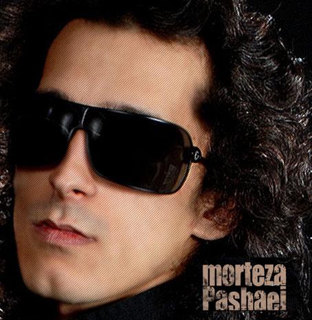 http://music-web.persiangig.com/Morteza-Pashaei-Chand-Roo.jpg